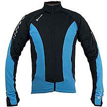 image of Polaris Kids Fang Cycling Jersey
