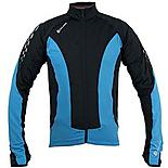 Polaris Kids Fang Cycling Jersey