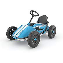 image of Chillafish Monzi Go Kart