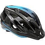 image of Boardman LC 8.6 Helmet