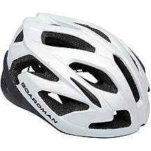 image of Boardman RD 8.8 Helmet