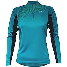 image of Polaris Womens Siren Cycling Jersey