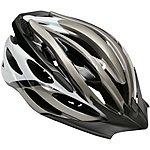image of Ridge Cierzo Helmet