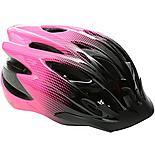Ridge Metis Helmet - Pink Spot