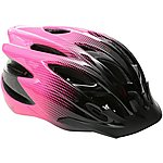 image of Ridge Metis Helmet - Pink Spot