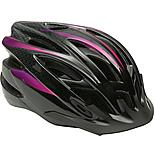 Ridge Metis Helmet - Purple Flame