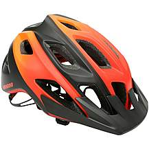 image of Voodoo Shango Mountain Bike Helmet