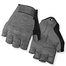 image of Giro Hoxton Gloves