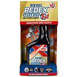 Redex Diesel Advanced Fuel System Cleaner