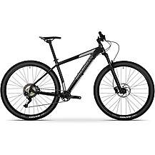 Boardman MHT 8.9 Mountain Bike