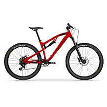 Boardman MTR 8.9 Mountain Bike