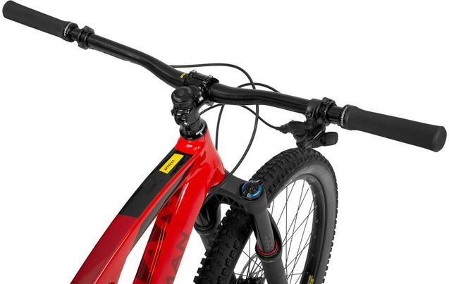b26e99a7fe3 Boardman MTR 8.9 Mountain Bike