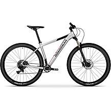 Boardman MHT 8.8 Mens Mountain Bike