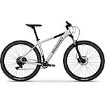 image of Boardman MHT 8.8 Mens Mountain Bike