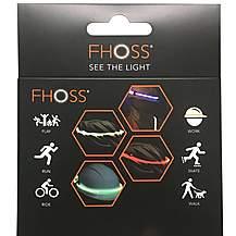 image of FHOSS Illuminated Cord