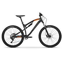 Boardman MTR 8.8 Mountain Bike