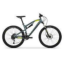 Boardman MTR 8.6 Mens Mountain Bike