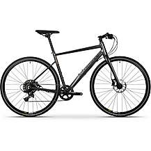 Boardman HYB 8.9 Mens Hybrid Bike