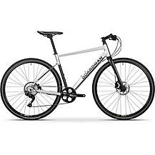 Boardman HYB 8.8 Mens Hybrid Bike