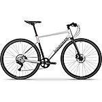 image of Boardman HYB 8.8 Mens Hybrid Bike