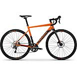 Boardman ADV 8.9 Mens Adventure Bike