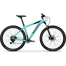 Boardman MHT 8.8 Womens Mountain Bike
