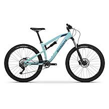 Boardman MTR 8.8 Womens Mountain Bike