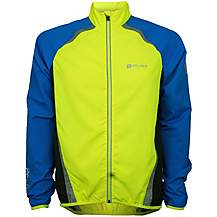 image of Polaris RBS PackMe Windproof Jacket