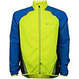 Polaris RBS PackMe Windproof Jacket