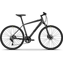 image of Boardman MTX 8.8 Mens Hybrid Bike