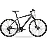 Boardman MTX 8.8 Mens Hybrid Bike