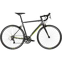 image of Boardman SLR 8.6 Road Bike