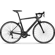 image of Boardman SLR 8.9c Road Bike - Grey