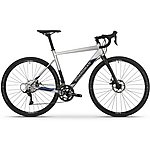 image of Boardman ADV 8.8 Mens Adventure Bike