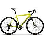 image of Boardman CXR 8.9 Cyclocross Bike