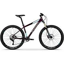 Boardman MHT 8.6 Womens Mountain Bike