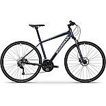 Boardman MTX 8.6 Womens Hybrid Bike