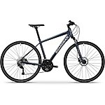 image of Boardman MTX 8.6 Womens Hybrid Bike