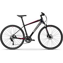 image of Boardman MTX 8.8 Womens Hybrid Bike