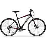 Boardman MTX 8.8 Womens Hybrid Bike