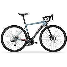 image of Boardman ADV 8.8 Womens Adventure Bike