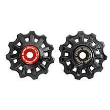 image of Campagnolo Super Record 11x Jockey Wheel