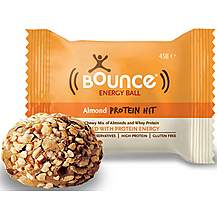 image of Bounce Balls x 12