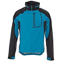 image of Polaris AM Summit Waterproof Jacket
