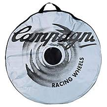 image of Campagnolo Single Wheel Bag