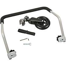 image of Halfords Bike Stroller Accessory Kit