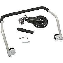 image of Halfords Bike Stroller Accessory Kit