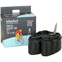 Bikehut Presta Sealant Tube - 29 x 1.90-2.50