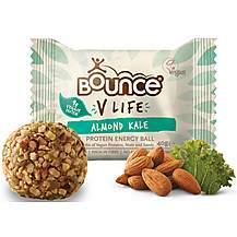 image of Bounce Balls V Life