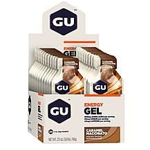 image of GU Energy Gels